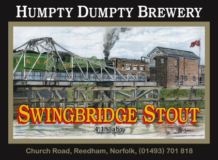 Swingbridge_Stout_Clip_sm