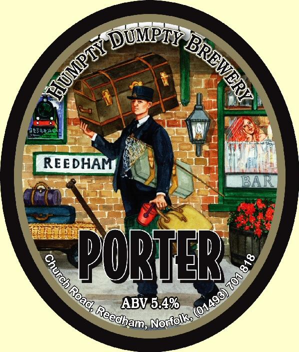 Porter_2007_Web