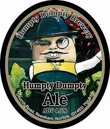 Humpty_clip_sm_2